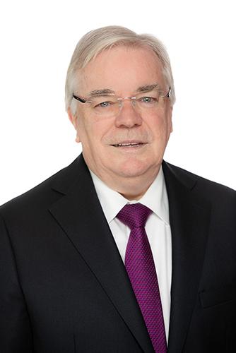 Declan O'Luanaigh