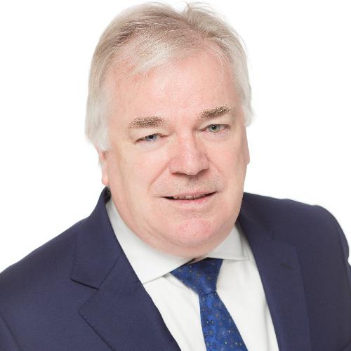 Declan-O'Luanaigh