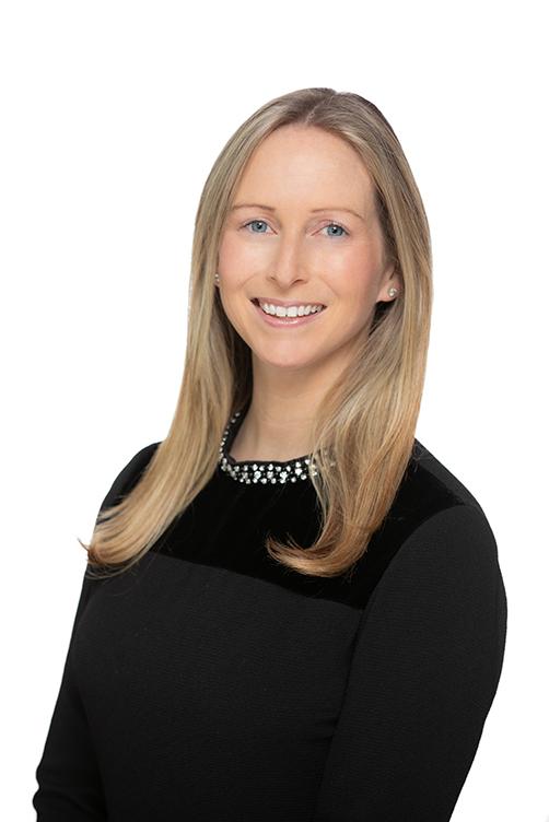Kate Mullahy