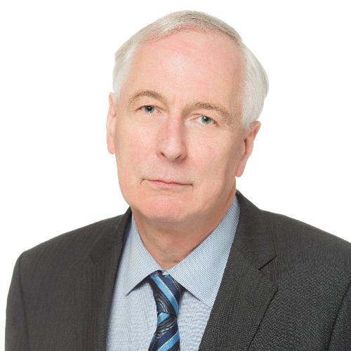 David-Mackey