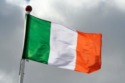 set up a business in ireland