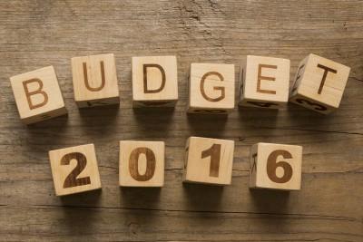 340B-Budget-2016
