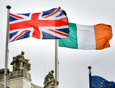 brexit ireland