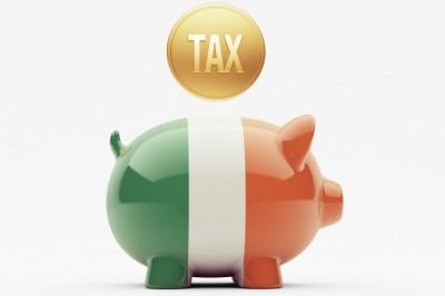 tax-ireland